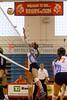Freedom Patriots @ Boone Girls Varsity Volleyball- 2015 - DCEIMG-7246