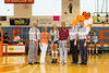 Boone Braves Girls Varsity Volleyball Senior Night -  2015 - DCEIMG-7891