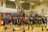 Timber Creek Wolves @ Boone Braves Girls Varsity Volleyball District Championship  -  2015 - DCEIMG-1409