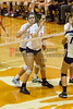 University Cougars @ Boone Braves Varsity Volleyball District Playoffs -  2015 - DCEIMG-0976