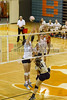 University Cougars @ Boone Braves Varsity Volleyball District Playoffs -  2015 - DCEIMG-0972
