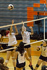 University Cougars @ Boone Braves Varsity Volleyball District Playoffs -  2015 - DCEIMG-0962