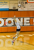 University Cougars @ Boone Braves Varsity Volleyball District Playoffs -  2015 - DCEIMG-0977