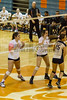University Cougars @ Boone Braves Varsity Volleyball District Playoffs -  2015 - DCEIMG-0969