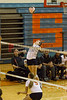 University Cougars @ Boone Braves Varsity Volleyball District Playoffs -  2015 - DCEIMG-1019