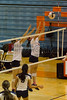 University Cougars @ Boone Braves Varsity Volleyball District Playoffs -  2015 - DCEIMG-0956