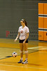 University Cougars @ Boone Braves Varsity Volleyball District Playoffs -  2015 - DCEIMG-1026
