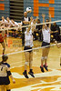 University Cougars @ Boone Braves Varsity Volleyball District Playoffs -  2015 - DCEIMG-0958