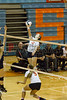 University Cougars @ Boone Braves Varsity Volleyball District Playoffs -  2015 - DCEIMG-1020