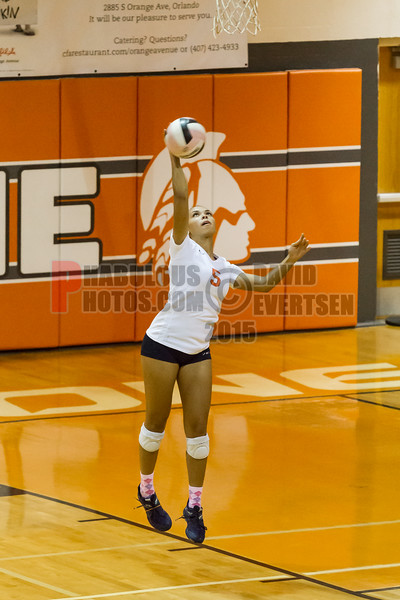 University Cougars @ Boone Braves Varsity Volleyball District Playoffs -  2015 - DCEIMG-0954