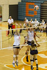 University Cougars @ Boone Braves Varsity Volleyball District Playoffs -  2015 - DCEIMG-0970