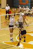University Cougars @ Boone Braves Varsity Volleyball District Playoffs -  2015 - DCEIMG-0971