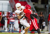 Boone Braves @ Edgewater Eagle JV Football  -  2015 - DCEIMG-6703