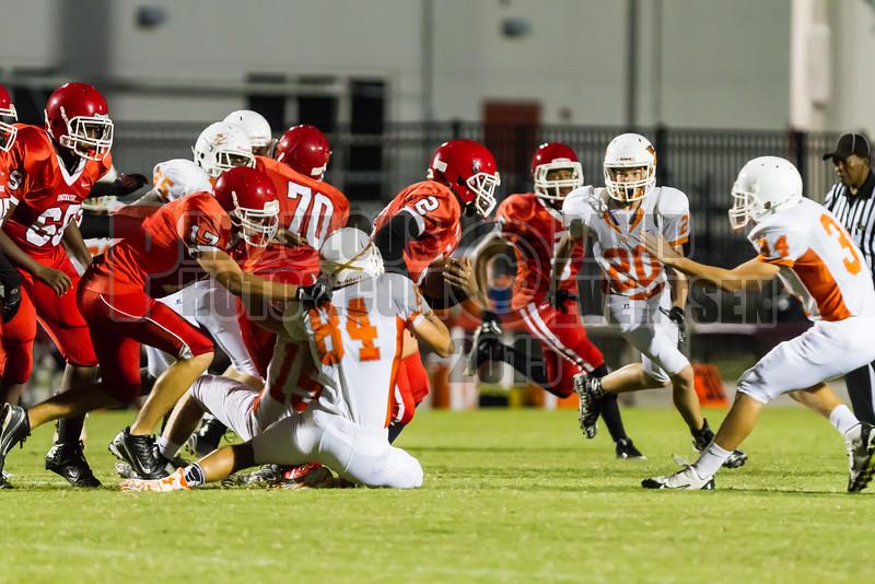 Boone Braves Edgewater Eagles Jv Football 2015 Phabulous