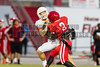 Boone Braves @ Edgewater Eagle JV Football  -  2015 - DCEIMG-6700