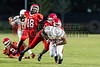 Boone Braves @ Edgewater Eagle JV Football  -  2015 - DCEIMG-6722