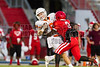 Boone Braves @ Edgewater Eagle JV Football  -  2015 - DCEIMG-6702