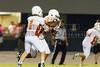 Boone Braves @ Lake Nona Lions Junior Varsity Football  -  2015 - DCEIMG-5662