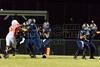 Boone Braves @ Lake Nona Lions Junior Varsity Football  -  2015 - DCEIMG-5654