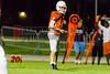 University Cougars @ Boone Braves JV Football   -  2015 - DCEIMG-4107
