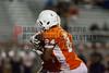 University Cougars @ Boone Braves JV Football   -  2015 - DCEIMG-4185