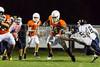 University Cougars @ Boone Braves JV Football   -  2015 - DCEIMG-4163