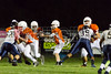 University Cougars @ Boone Braves JV Football   -  2015 - DCEIMG-4161
