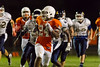 University Cougars @ Boone Braves JV Football   -  2015 - DCEIMG-4177