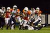 University Cougars @ Boone Braves JV Football   -  2015 - DCEIMG-4165