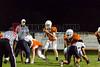 University Cougars @ Boone Braves JV Football   -  2015 - DCEIMG-4167