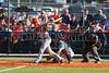 Dr  Phillips Panthers VS Boone Braves Boys Varsity Baseball District Championship game  - 2015 - DCEIMG-8803