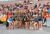 Boone Braves Boys and  Girls Varsity Lacrosse Senior Night   - 2016  - DCEIMG-6952