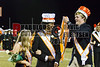 Boone Braves Homecoming Court -  2015 - DCEIMG-0442
