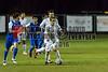 Apopka Blue Darters @ Boone Braves Boys Varsity Soccer - 2015 - DCEIMG-5916