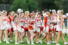 Boone Braves @ University Cougars Varsity Football  -  2015 - DCEIMG-4190
