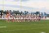Boone Braves @ University Cougars Varsity Football  -  2015 - DCEIMG-3718