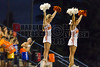 Boone Braves @ University Cougars Varsity Football  -  2015 - DCEIMG-4236