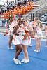 Boone Braves @ University Cougars Varsity Football  -  2015 - DCEIMG-3709