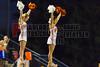 Boone Braves @ University Cougars Varsity Football  -  2015 - DCEIMG-4237