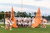 Boone Braves @ University Cougars Varsity Football  -  2015 - DCEIMG-3722