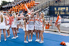 Boone Braves @ University Cougars Varsity Football  -  2015 - DCEIMG-3714