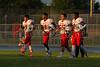 Boone Braves @ Wekiva Mustangs Varsity Football -  2015 - DCEIMG-8639