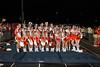 Boone Braves @ Wekiva Mustangs Varsity Football -  2015 - DCEIMG-3560