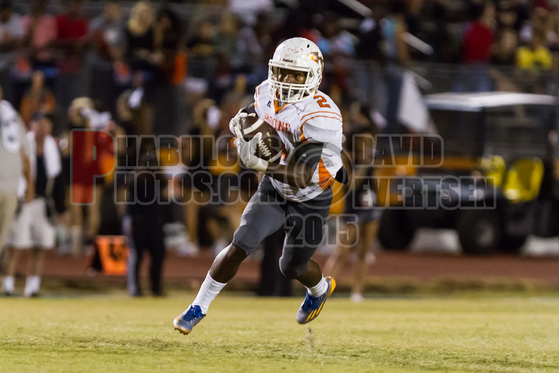 Boone Braves @ Winter Park Wildcats Varsity Football   -  2015 - DCEIMG-2014
