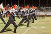 Boone Braves @ Winter Park Wildcats Varsity Football   -  2015 - DCEIMG-8635