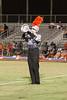 Boone Braves @ Winter Park Wildcats Varsity Football   -  2015 - DCEIMG-8622