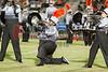 Boone Braves @ Winter Park Wildcats Varsity Football   -  2015 - DCEIMG-8620
