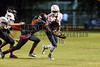 Boone Braves @ Winter Park Wildcats Varsity Football   -  2015 - DCEIMG-2004