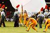 Boone Braves @ Winter Park Wildcats Varsity Football   -  2015 - DCEIMG-1764