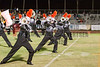 Boone Braves @ Winter Park Wildcats Varsity Football   -  2015 - DCEIMG-8634